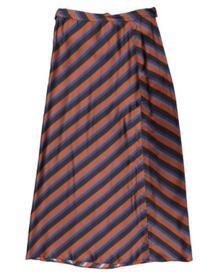 Длинная юбка Manila Grace 35430581DJ