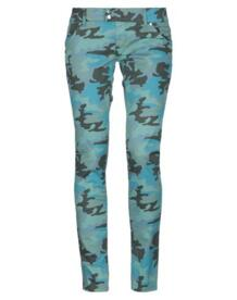 Повседневные брюки MET JEANS 36824254SO