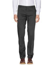 Повседневные брюки Patrizia Pepe 36965187AS