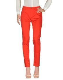Повседневные брюки Armani Jeans 36992533RL