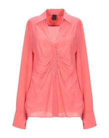 Pубашка Pinko 38843410KX