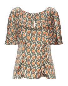 Блузка L' AUTRE CHOSE 38857949MR