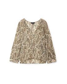 Блузка NILI LOTAN 38904001FQ