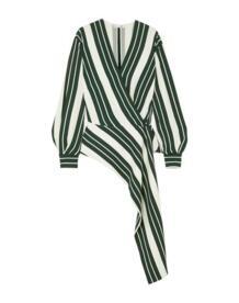Блузка Oscar de la Renta 38904771KP