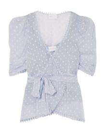Блузка Alice Mccall 38911316LX