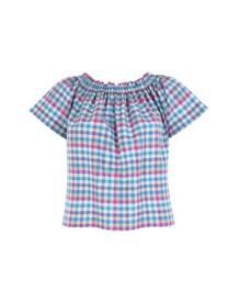 Блузка PROGETTO QUID 38920225TU