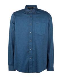 Pубашка Calvin Klein 38926432PL
