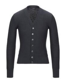 Кардиган Dolce&Gabbana 39593438GJ