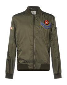 Куртка MACCHIA J 41767359VU
