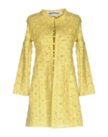 Легкое пальто CABAN ROMANTIC 41773029CH