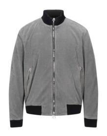 Куртка HAIKURE 41878306FG