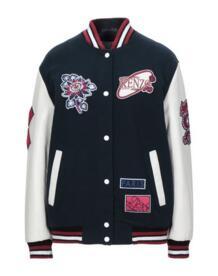 Куртка Kenzo 41879456BO