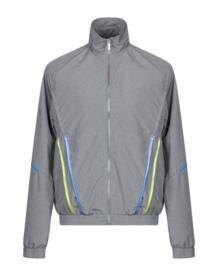 Куртка COTTWEILER 41883422EB