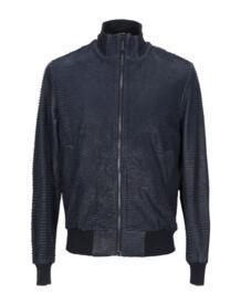 Куртка AGLINI 41906103RK