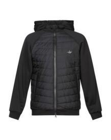 Куртка MACCHIA J 41916100VX
