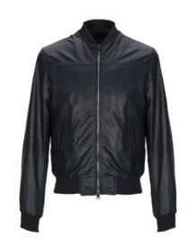 Куртка STREET LEATHERS 41917661SF