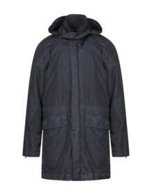 Легкое пальто Allegri 41918749DN