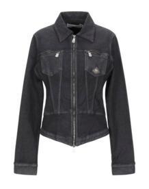 Куртка ROŸ ROGER'S 41923739GQ