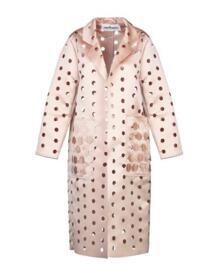 Легкое пальто CABAN ROMANTIC 41932313IG