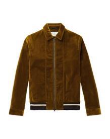 Куртка OLIVER SPENCER 41932868LT