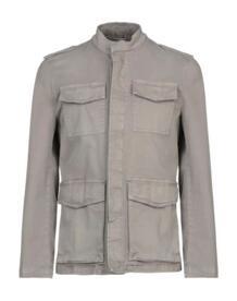 Куртка AGLINI 41933994AQ