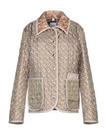 Куртка Burberry 41936810DL