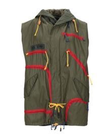 Куртка AS65 41938317CB