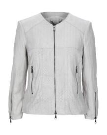 Куртка VINTAGE DE LUXE 41946220SE