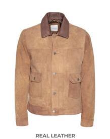 Куртка 8 by YOOX 41946596QN