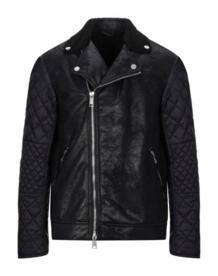 Куртка ARMANI EXCHANGE 41949028CN