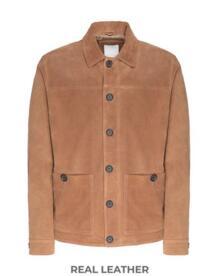 Куртка 8 by YOOX 41950491BA