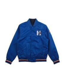 Куртка Tommy Hilfiger 41961659AM