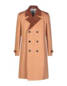 Пальто UMIT BENAN 41965049PM