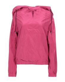 Куртка Vivienne Westwood Anglomania 41967648HR
