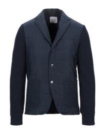 Куртка LUIGI BIANCHI MANTOVA 41970549ER