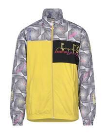 Куртка Diadora 41972249KW