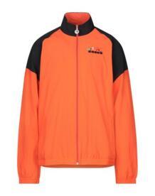 Куртка Diadora 41972253XD