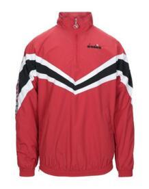 Куртка Diadora 41976925MI