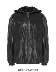 Куртка 8 by YOOX 41983436XA