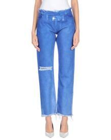 Джинсовые брюки 1017 ALYX 9SM 42639858EA