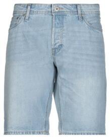 Джинсовые шорты Jack & Jones 42726638SX