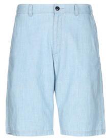 Джинсовые шорты Edwin 42773774HP