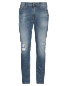 Джинсовые брюки Diesel 42789823MS