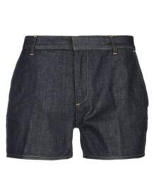 Джинсовые шорты Dsquared2 42798984BD