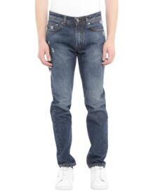 Джинсовые брюки SP1 42806148SX