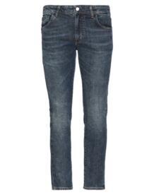 Джинсовые брюки Entre Amis 42807056AJ