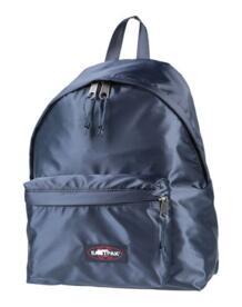 Рюкзак Eastpak 45480399BQ