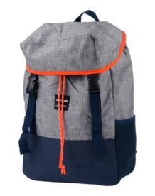 Рюкзак Jack & Jones 45481745HT