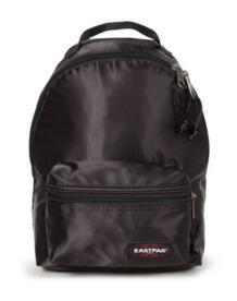 Рюкзак Eastpak 45491187MH