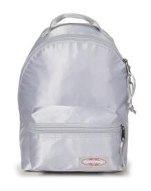 Рюкзак Eastpak 45491187PP